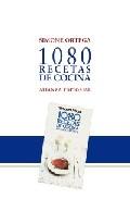 1080recetas de cocina