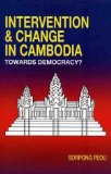 Foreign Intervention and Regime Change in Cambodia