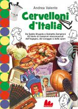 Cervelloni d'Italia