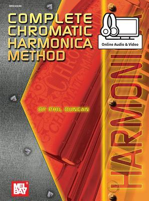 Complete Chromatic H...
