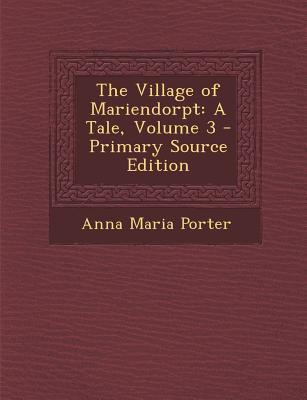 Village of Mariendor...