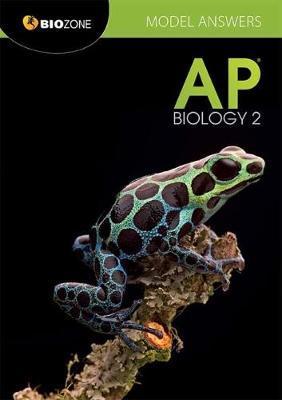 AP Biology 2
