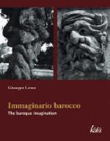 Immaginario barocco