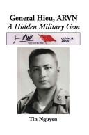Major General Nguyen Van Hieu, ARVN
