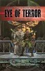 Eye of Terror