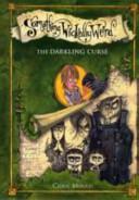 Darkling Curse