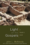 Light on the Gospels