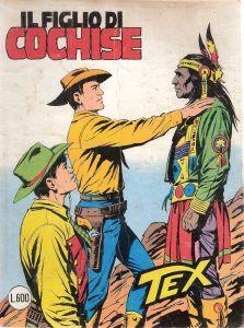 Tex n. 246