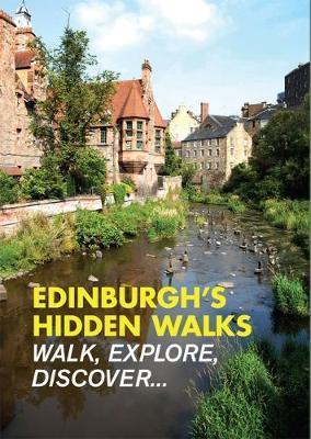 Edinburgh's Hidden W...