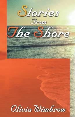 Stories From The Shore