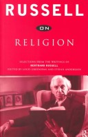 Russell on Religion