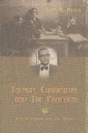 Talmud, Curriculum, ...