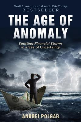 The Age of Anomaly