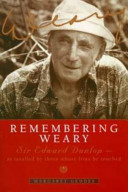 Remembering Weary