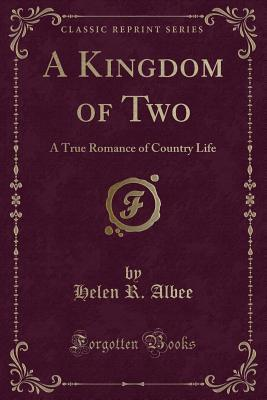 A Kingdom of Two