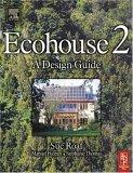 Ecohouse, Second Edition