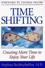 Time Shifting