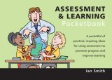The Assessment and Learning Pocketbook
