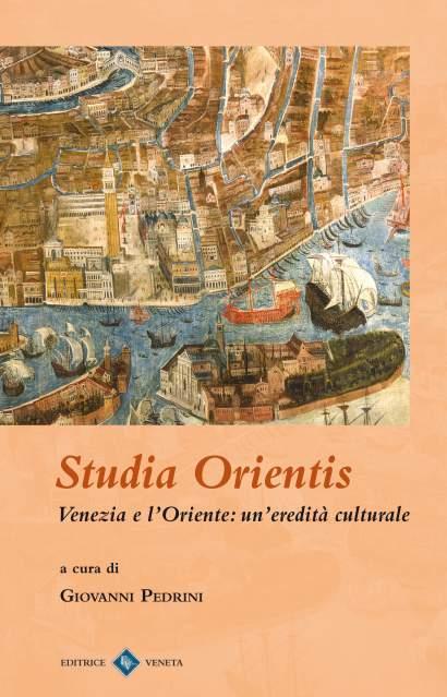 Studia orientalis