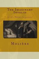The Imaginary Invali...