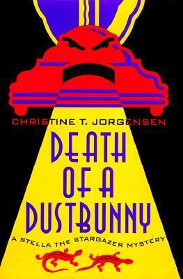 Death of a Dustbunny