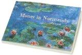 Monet in Normandy Po...