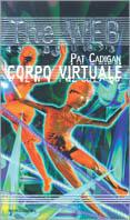 Corpo virtuale