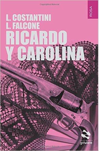 Ricardo Y Carolina