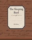 The Sleeping Bard