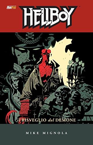 Hellboy - vol. 2