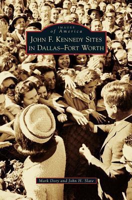 John F. Kennedy Site...