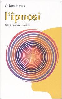 L'ipnosi