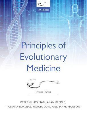 Principles of Evolut...