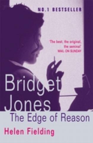 Bridget Jones: The E...