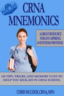 Crna Mnemonics