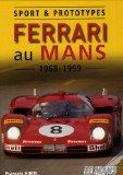 Ferrari au Mans 1968-1999