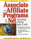 Complete Guide to Associate and Affiliate Programs on the Net