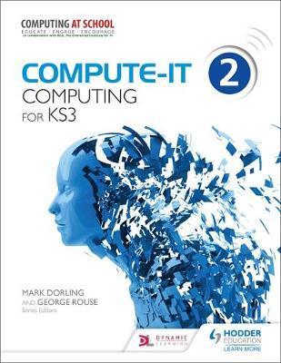 Compute-It Students