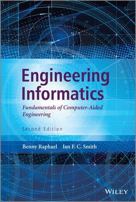 Engineering Informatics