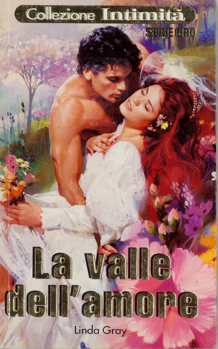 La valle dell'amore