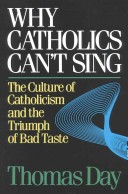 Why Catholics Can't ...