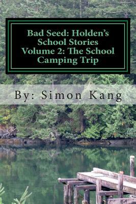 The School Camping Trip