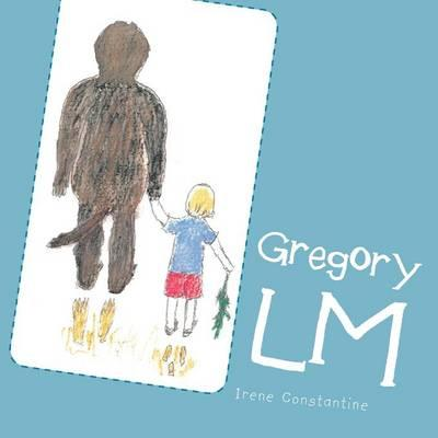 Gregory Lm