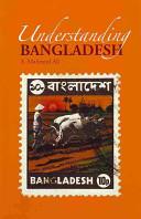 Understanding Bangladesh