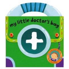 My Little Doctor's Bag