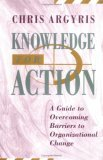 Knowledge for Action