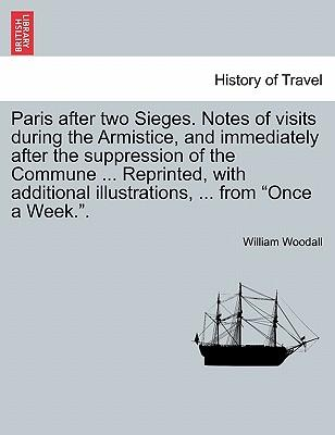 Paris after two Sieg...