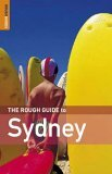 The Rough Guide to Sydney 4