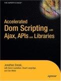 Accelerated DOM Scri...