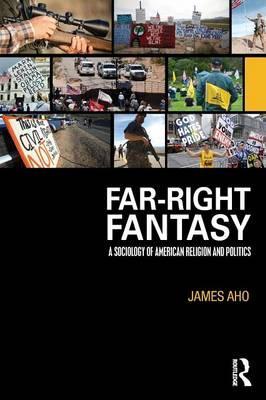 Far-Right Fantasy